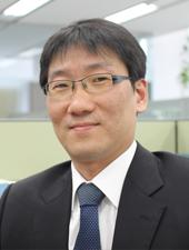 최성헌 팀장