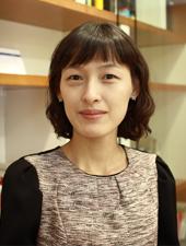 김은진 팀장