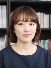 김민영 선임연구원