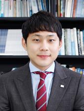 김원준 연구원