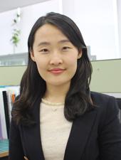 이미윤 책임연구원