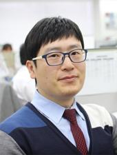 윤지해 책임연구원